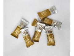 速美丽 奶糖糖果 健康零食 招商加盟 零加盟费 代理批发