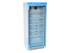 25度恒温保存箱