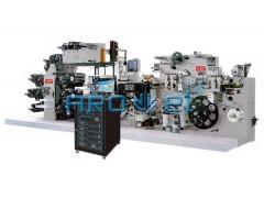 喷码机供应追溯应用设备 压电喷头喷码机直销厂家