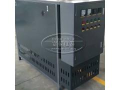 供应环保节能型导热油炉加热器