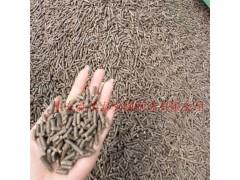 大型环模饲料颗粒机  环模颗粒机厂家  高产量的颗粒机
