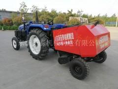 秸秆捡拾打捆机销售  供应农牧业机械