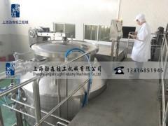 果蔬脆化机,全自动果蔬脆化机,果蔬脆化生产线