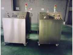 气体混合机_全自动电脑气体混合机_全自动电脑气体混合机厂家
