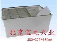 实验室专用养鼠笼、疾控专用养鼠笼、大鼠养殖笼北京养鼠笼