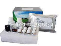 快速检测试剂盒-呋喃唑酮