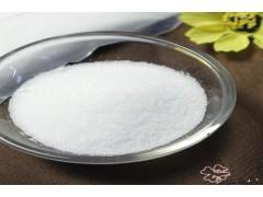 食品级白砂糖价格 北京市食品级白砂糖批发报价