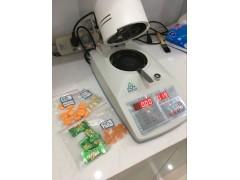 软糖含水率测定仪