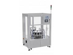 广州大江供应全自动半自动圆盘式装盒机