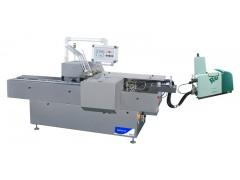 广州大江那种全自动半自动装盒机