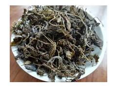 七冲瑶山枫叶茶