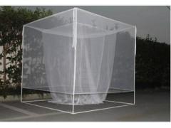诱蚊帐、单层诱蚊帐、人诱蚊帐疾控专用诱蚊帐