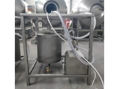 8针盐水注射机 手动盐水注射机 操作简单