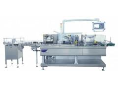 广州大江供应各式全自动半自动小型装盒机