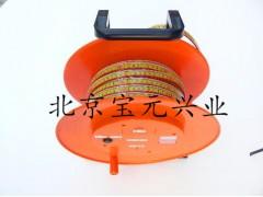ABS盘水位仪、钢尺水位仪、生产钢尺水位仪