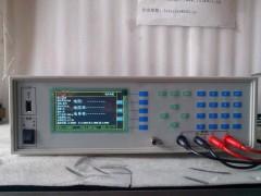 电阻率测定装置