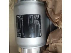 上海花颖特价优势供应ROLAND SHX42 传感器支架