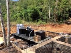 医院污水处理设备批量厂家