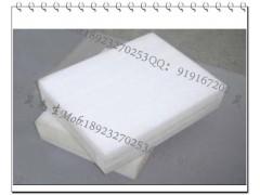 广州珍珠棉板 梅州珍珠棉片 河源珍珠棉块