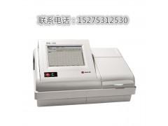 汇松MB-580全自动酶标分析仪