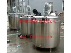 不锈钢冷热缸,电加热冷热缸生产厂家