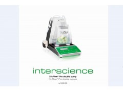 微生物前处理仪器厂家,拍打式均质器;液体分装泵;重量稀释器