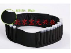 便携式昆虫标本采集带、野外标本采集带、北京腰围标本采集带