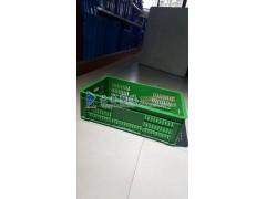 枝江塑料箱|塑料筐|塑料周转箱|餐具配送周转箱