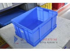 青羊塑料箱、塑料筐、零件箱、整理箱、物流箱