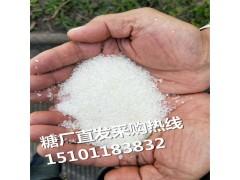 食品级药用绵白糖批发 北京市一级绵白糖厂家经销商