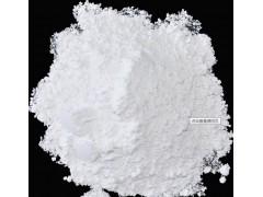 葡萄糖酸钙价格  葡萄糖酸钙生产厂家