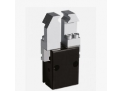 GVAG-2VK1-40/40销售供应