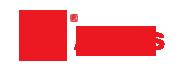 河南奥普斯仪器设备有限公司