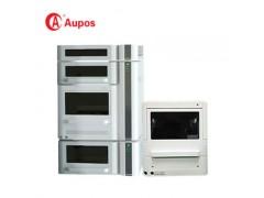 APSH-6510德国四元高压液相色谱仪供应