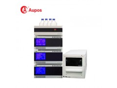 APSH-6000德国高效液相色谱仪供应