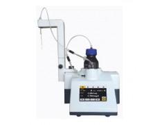 SMART-COD高锰酸钾滴定国标法(COD)测定仪厂家直销
