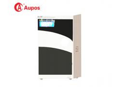 APS-800德国进口蒸发光散射检测器供应