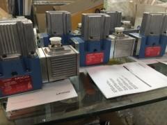 花颖工控专家 EMOD TM6 3S/4T 60W B电机