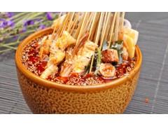 一对一学钵钵鸡技术-北京特色美食教学