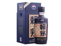 杭州赖茅批发商团购53度酱香型白酒