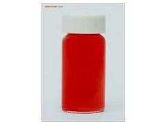 供应天然色素红曲红·