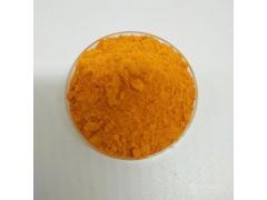 大黄素50%长期供应