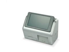 智云达CGT-3100免疫定量分析仪呕吐毒素快速检测仪