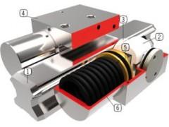 MGP80夹具  销售MGP80供应
