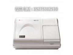 汇松酶标仪MB-530,高性价比值得信赖
