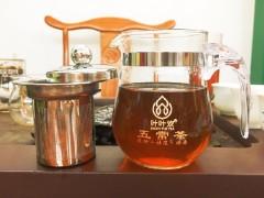 大量供应叶叶欢五常茶(祛湿养肝),尤其适合湿气重、虚胖