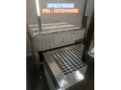 供应邢台亚兴YX190-II型槽子糕机器