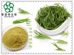 淡竹叶提取物 竹叶黄酮 20% 淡竹叶粉 包邮价格