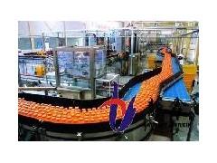 饮料生产线-生产线生产厂家-北京市静鑫通茂
