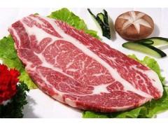 冻品牛肉的三种进口方式--www.hwadascm.com